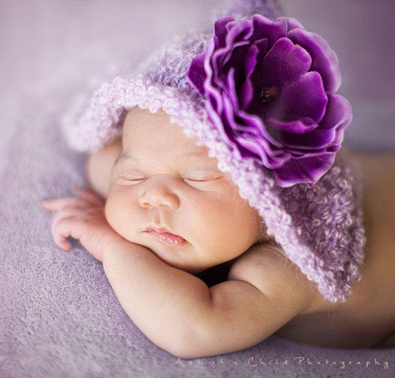 London-Newborn-Photo-Session_01.jpg