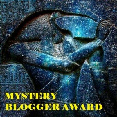 mystery-blogger-award2005587522