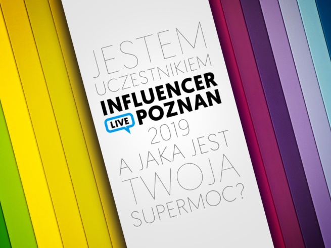 ILP2019_uczestnik_05