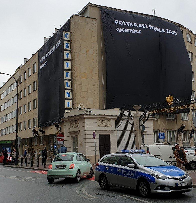 Greenpeace_Polska bez węgla_BlogCaffe.jpg