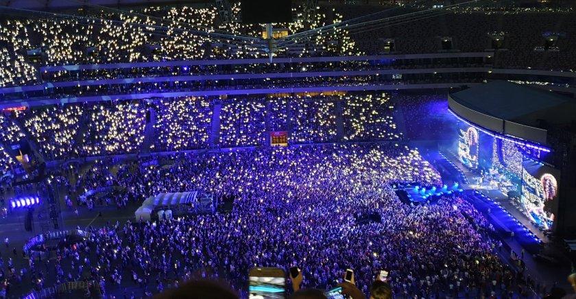 Blog Caffe_Koncert Bon Jovi.jpg