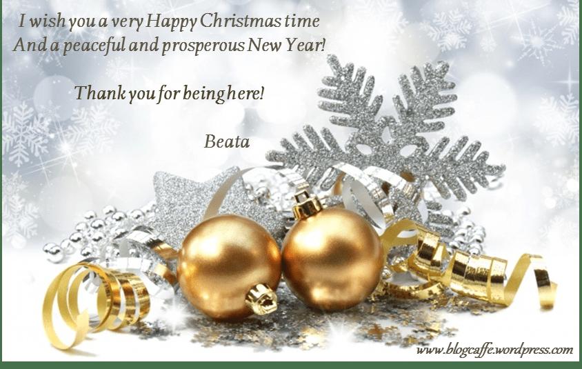 Merry Christmas 2020_blog Caffe-min