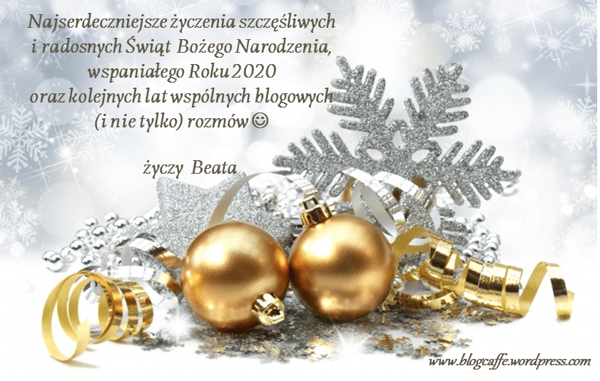 Wesołych Świąt 2020_Blog Caffe_-min